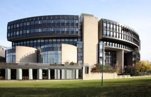 WJ NRW: Know-How-Transfer mit dem Landtag