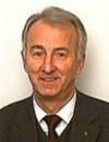 Dieter Bergelt