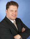 Dr. Marcus Bauckmann