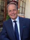 Dr. Thomas Adloff