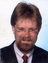Markus Dürkes