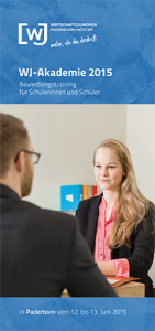WJ-Akademie-Flyer---Paderborn---2015-Print-1