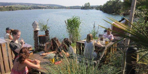 WJ-Familien-Sommerfest