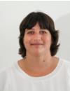 Christiane Casti