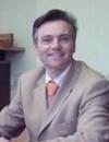 Friedrich Berost