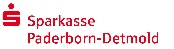 Sparkasse Paderborn-Detmold