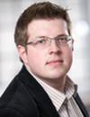 Mark Baukmann