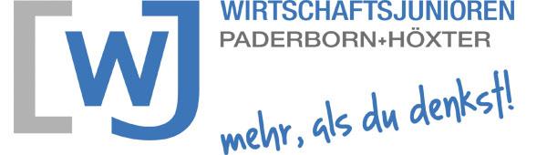 """Ressort-Treffen """"Zukunft & Politik"""""""