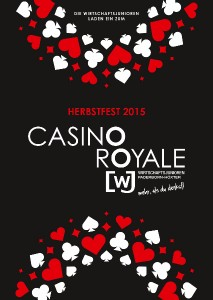 WJ-Einladung-Herbstfest-2015-Casino-Royale