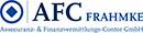 AFC-Frahmke