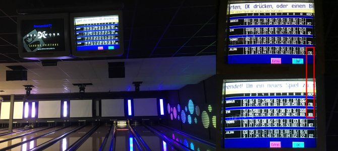 AK-Bowling-Trainingslager