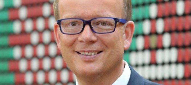 Wirtschaft trifft André Kuper