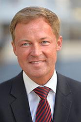 "AK Treffen ""Zukunft & Politik"", Gast: MdL Daniel Sieveke"