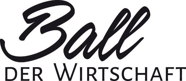 BALL DER WIRTSCHAFT