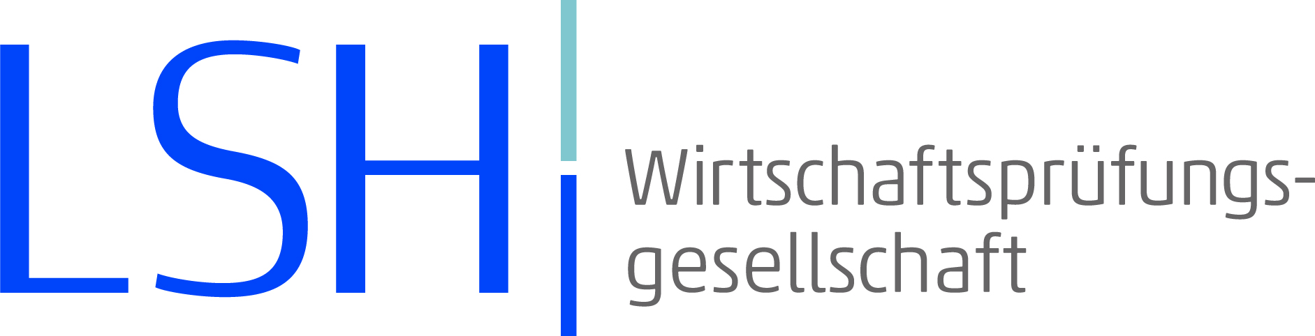 LSH Wirtschaftsprüfer