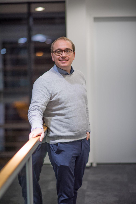 Julian Möller