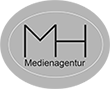 mh-medienagentur