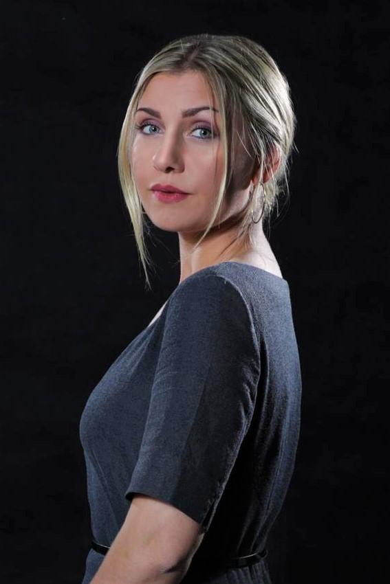 Clara Bickmann