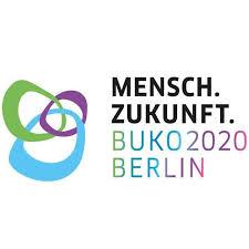 Bundeskonferenz der Wirtschaftsjunioren Deutschland in Berlin, 10.09.2020-13.09.2020