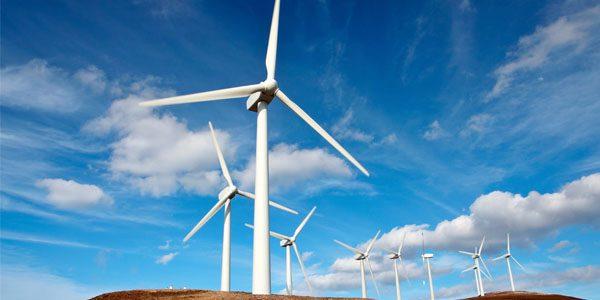 Windenergie – Erneuerbare Energien im ländlichen Raum, AK Zukunft & Politik