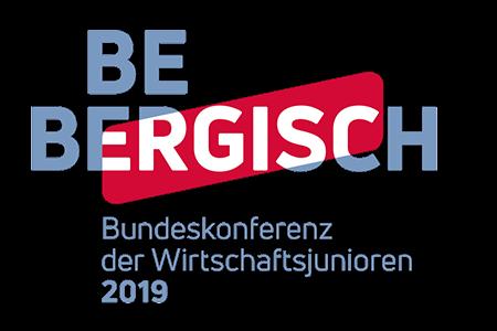 WJD-Bundeskonferenz im Bergischen Städtedreieck
