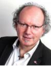 Peter Conze