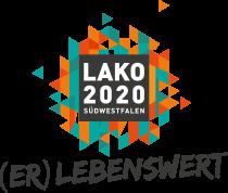 Landeskonferenz WJ NRW, Siegen, 15.05.-17.05.