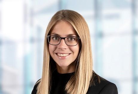 Nina Schwenniger