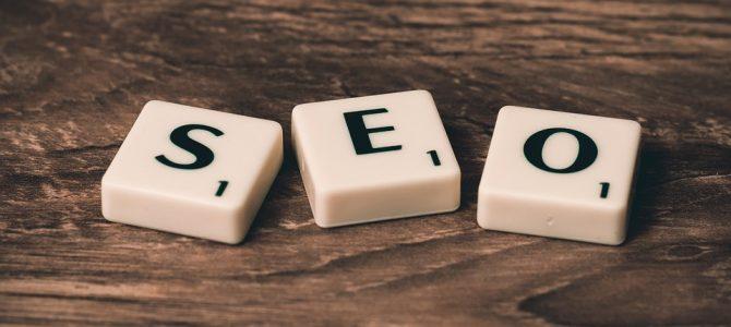 Ressort-Treffen Unternehmertum – Search Engine Optimization